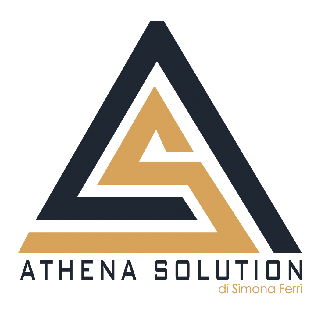 Athena Solution - Consulenza d'impresa